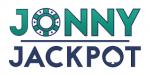 JonnyJackpot Logo