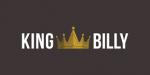 Kingbilly Logo
