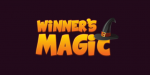 Winner's Magic Logo