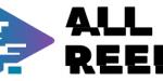 AllReels Logo