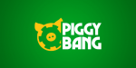 PiggyBang Logo