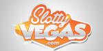 SlottyVegas Logo