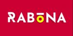 Rabona Logo
