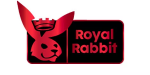 Royalrabbit Logo