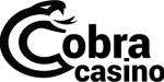 CobraCasino Logo